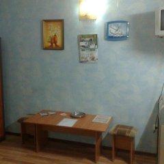 Galian Hotel в номере