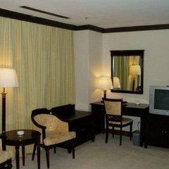 Отель CANAAN Сиань фото 11