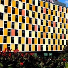 Отель Star Inn Porto Португалия, Порту - 4 отзыва об отеле, цены и фото номеров - забронировать отель Star Inn Porto онлайн фото 3
