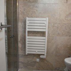 Отель Happy Few - Le Duplex Франция, Ницца - отзывы, цены и фото номеров - забронировать отель Happy Few - Le Duplex онлайн бассейн