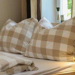 Отель Flatprovider Cosy Dittmann Apartment Австрия, Вена - отзывы, цены и фото номеров - забронировать отель Flatprovider Cosy Dittmann Apartment онлайн комната для гостей фото 4