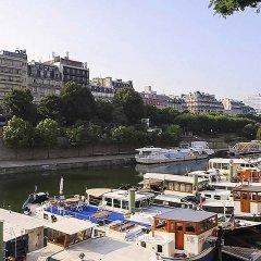 Отель ibis Paris Bastille Opera Франция, Париж - отзывы, цены и фото номеров - забронировать отель ibis Paris Bastille Opera онлайн пляж