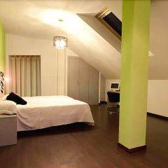 Отель Calas De Liencres Испания, Пьелагос - отзывы, цены и фото номеров - забронировать отель Calas De Liencres онлайн детские мероприятия