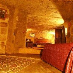Cappadocia Antique Gelveri Cave Hotel Турция, Гюзельюрт - отзывы, цены и фото номеров - забронировать отель Cappadocia Antique Gelveri Cave Hotel онлайн удобства в номере фото 2