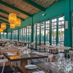 Отель Ocean El Faro Resort - All Inclusive Доминикана, Пунта Кана - отзывы, цены и фото номеров - забронировать отель Ocean El Faro Resort - All Inclusive онлайн помещение для мероприятий фото 2
