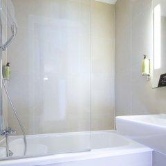 Отель Plaza Etoile ванная