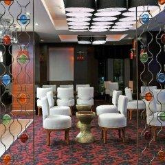 Rescate Hotel Van Турция, Ван - отзывы, цены и фото номеров - забронировать отель Rescate Hotel Van онлайн развлечения