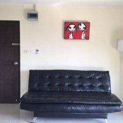 Отель Morrakot Lanta Resort Ланта фото 14