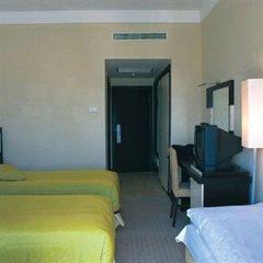 Belport Beach Hotel Кемер удобства в номере