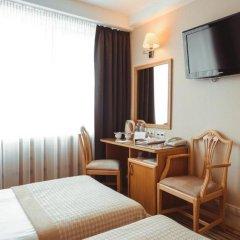 Премьер Отель Русь Киев удобства в номере