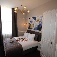 Hotel Naumpasa Konagi комната для гостей фото 4