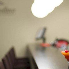 Гостиница AZIMUT Hotel FREESTYLE Rosa Khutor в Эсто-Садке - забронировать гостиницу AZIMUT Hotel FREESTYLE Rosa Khutor, цены и фото номеров Эсто-Садок в номере фото 2