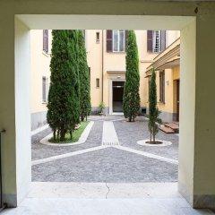Отель B&B Bel Ami Италия, Рим - отзывы, цены и фото номеров - забронировать отель B&B Bel Ami онлайн