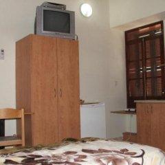 Haddad Guest House Израиль, Хайфа - отзывы, цены и фото номеров - забронировать отель Haddad Guest House онлайн в номере