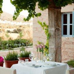 Отель Predi Hotel Son Jaumell Испания, Капдепера - отзывы, цены и фото номеров - забронировать отель Predi Hotel Son Jaumell онлайн питание фото 2