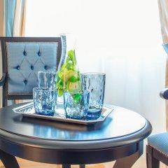 Отель Imperium Residence Австрия, Вена - отзывы, цены и фото номеров - забронировать отель Imperium Residence онлайн в номере
