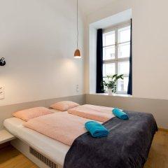Отель Dice Apartments Венгрия, Будапешт - отзывы, цены и фото номеров - забронировать отель Dice Apartments онлайн детские мероприятия фото 2