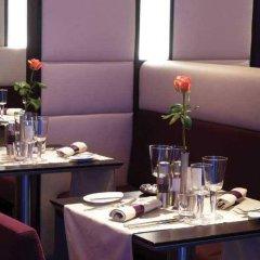 Отель Le Méridien Wien Австрия, Вена - 2 отзыва об отеле, цены и фото номеров - забронировать отель Le Méridien Wien онлайн в номере фото 2