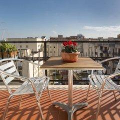 Отель Tina's House Италия, Лечче - отзывы, цены и фото номеров - забронировать отель Tina's House онлайн фото 26