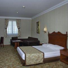 Lady Diana Hotel комната для гостей фото 2