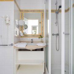 Maritim Hotel Tenerife ванная фото 2