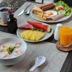 Отель The Chill at Krabi Hotel Таиланд, Краби - отзывы, цены и фото номеров - забронировать отель The Chill at Krabi Hotel онлайн в номере фото 2