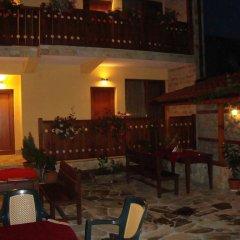 Отель Kadeva House фото 4