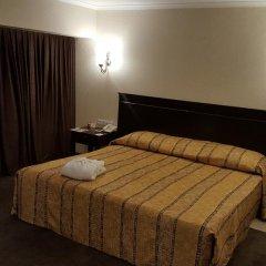 Отель Grand Mir Узбекистан, Ташкент - отзывы, цены и фото номеров - забронировать отель Grand Mir онлайн комната для гостей фото 2