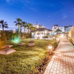 Kolibri Hotel Турция, Аланья - отзывы, цены и фото номеров - забронировать отель Kolibri Hotel - All Inclusive онлайн развлечения