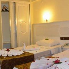 Отель Green Palm Мармарис спа фото 2