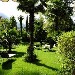 Отель Bavaria Италия, Меран - отзывы, цены и фото номеров - забронировать отель Bavaria онлайн фото 6