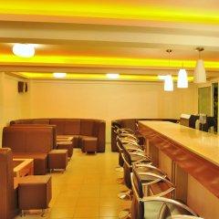 Lito Hotel гостиничный бар