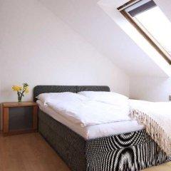 Отель Jungmann Apartments Чехия, Прага - отзывы, цены и фото номеров - забронировать отель Jungmann Apartments онлайн фото 4