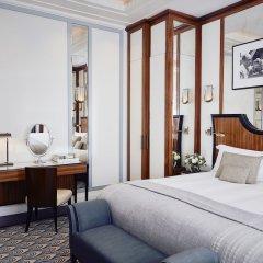 Отель Claridge's Великобритания, Лондон - 1 отзыв об отеле, цены и фото номеров - забронировать отель Claridge's онлайн фото 2