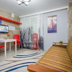 Гостиница Apt on Chetvyortaya Sovetskaya 8 ap12 детские мероприятия фото 2