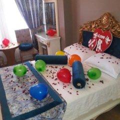 İstasyon Турция, Стамбул - 1 отзыв об отеле, цены и фото номеров - забронировать отель İstasyon онлайн фото 10
