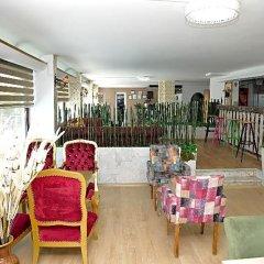Royal Atalla Турция, Анталья - отзывы, цены и фото номеров - забронировать отель Royal Atalla онлайн фото 15