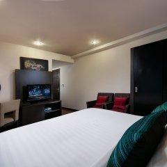 Отель Anise Hanoi фото 15