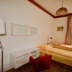 Отель Domizil Wien - Cityapartments комната для гостей фото 2