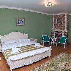 Гостевой дом Dasn Hall комната для гостей фото 14