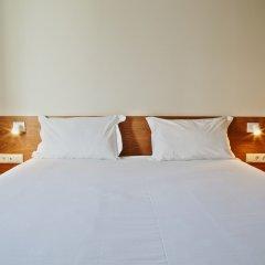 Hotel Spot Family Suites комната для гостей фото 2