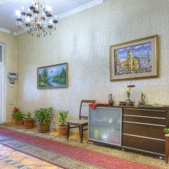 Гостиница Felicity Hayat Suites в Москве отзывы, цены и фото номеров - забронировать гостиницу Felicity Hayat Suites онлайн Москва удобства в номере