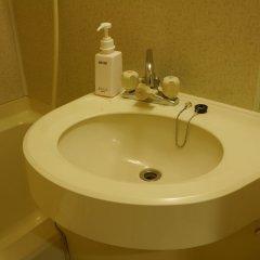 Yamanakakohanso Hotel Seikei Яманакако ванная