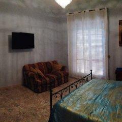 Отель B&B Morfeo Капуя комната для гостей фото 4