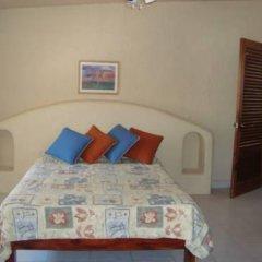 Отель Casa Karola комната для гостей фото 5