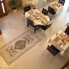 Отель Villa Julia Италия, Помпеи - отзывы, цены и фото номеров - забронировать отель Villa Julia онлайн помещение для мероприятий