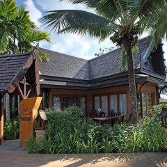 Отель Amari Vogue Krabi Таиланд, Краби - отзывы, цены и фото номеров - забронировать отель Amari Vogue Krabi онлайн фото 7