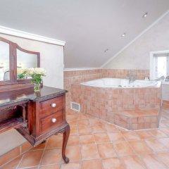 Отель GamlaVaerket Hotel Норвегия, Санднес - отзывы, цены и фото номеров - забронировать отель GamlaVaerket Hotel онлайн спа фото 2