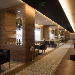 Отель AZOR Понта-Делгада питание фото 3