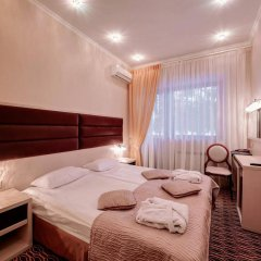 Гостиница Яхонты Истра в Лечищево 10 отзывов об отеле, цены и фото номеров - забронировать гостиницу Яхонты Истра онлайн комната для гостей фото 5